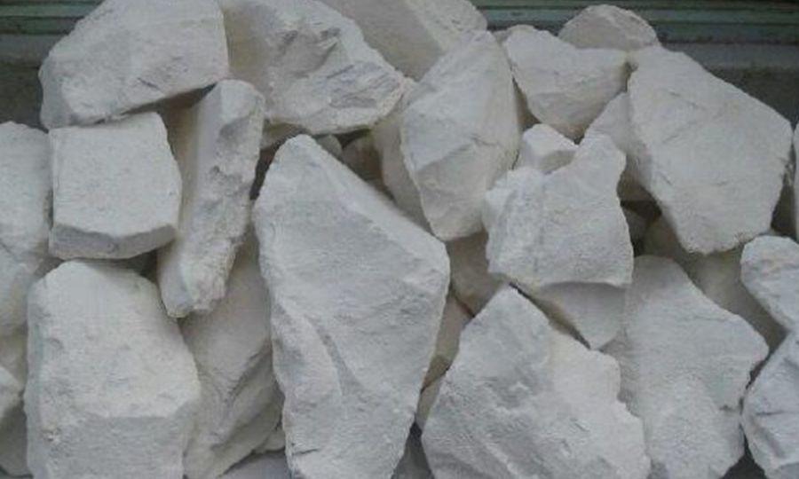 Βιομηχανική έρευνα εμπλουτισμού αργιλούχων διατομιτών Θεσσαλίας