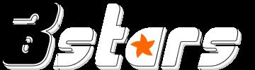 3Star-Logo