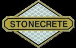 STONECRETE-logo-100