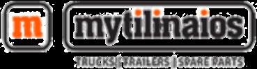 mytilinaios_logo-100